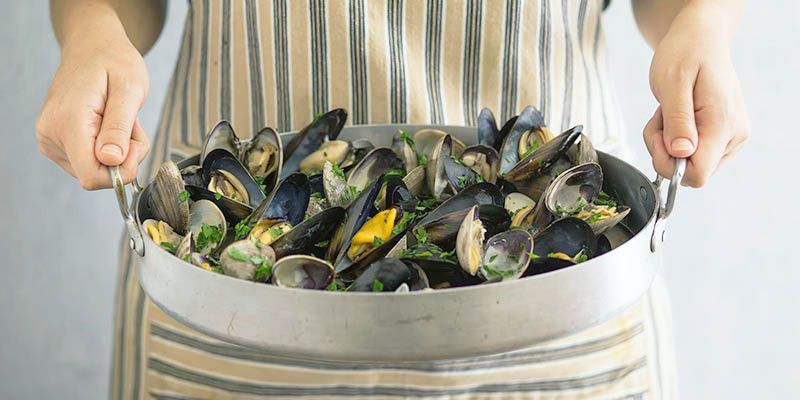 clams-mussels-pei