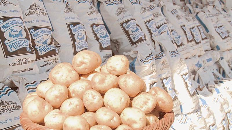 pei-potatoes